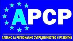 АРСР Лого